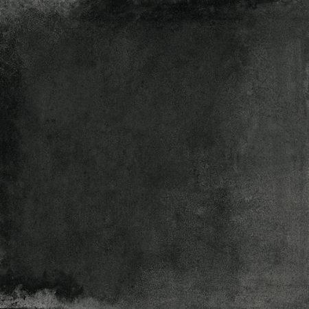 Оксидо LLR Черный